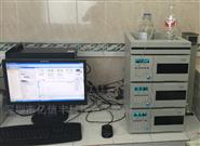 液相色谱仪(ROHS2.0检测仪)