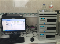 液相色譜儀(ROHS2.0檢測儀)
