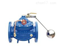 DY100X(BFH103X)F745X型遥控浮球阀供应