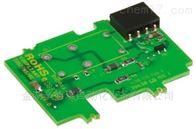 PO2-C50WEST温控模块P8170系列输出卡
