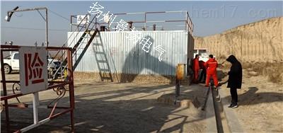 SRY2-220V1KW型管状电加热器厂家