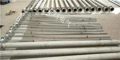HRY4- 220V6kw型管状电加热器直销厂家
