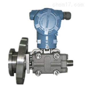KC3051LTKC3051LT智能法兰液位变送器