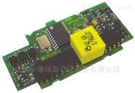 PB1-W0RWEST温控模块P8170系列输入卡