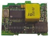 PA1-W04WEST温控模块P8170系列输入卡