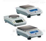 YP1002/YP2002電子天平10mg電子稱/電子秤