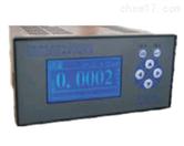 KCJL2000单色无纸记录仪