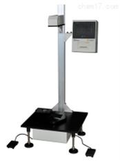 BMC-C1复合膜膜落镖冲击试验仪