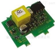 PO2-W08WEST温控模块P8170系列电源设备模块