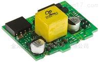 PA1-W03WEST温控模块P8170系列输入卡模块