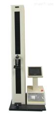 MTL-500N医用外科口罩静拉力试验仪