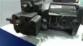A10VSO100DR/31R-VPA12N00力士乐柱塞泵