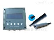 OIL-8000型在線水中油分析儀水質監測