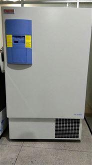 二手Thermo超低温冰箱Forma 900-ULTS系列