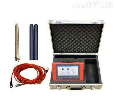 PQWT-CL400查管道漏水仪