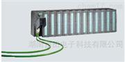 西门子plc模块6ES7952-1AL00-0AA0