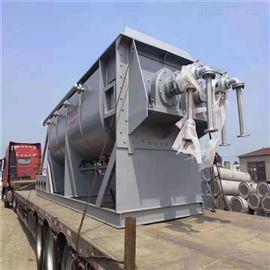 70因场地搬迁便宜处理空心浆液干燥机  烘箱