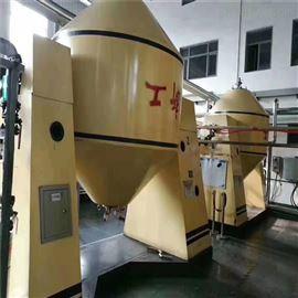 2000河北处理双锥回转干燥机2000型号