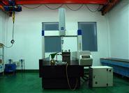 ZEISS蔡司三坐標測量機CONTURA G2