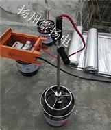 220/2.0KW型管状电加热器厂家直销