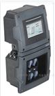 类型 8905德国宝德BURKERT在线分析系统