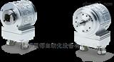 德国皮尔兹PILZ旋转编码器ag亚洲国际代理品牌