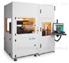 SONIX超声波晶圆检测系统AutoWafer Pro
