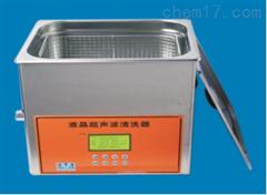 SHCS06运动粘度毛细管清洗器