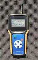 土壤温度记录仪SYS-21G