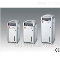 SQ810C高压蒸汽灭菌器 YAMATO