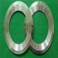金属齿形组合垫片专业生产