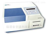 NY001RP508農藥殘毒速測儀