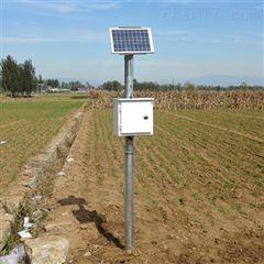 HM-TS200土壤水分观测系统