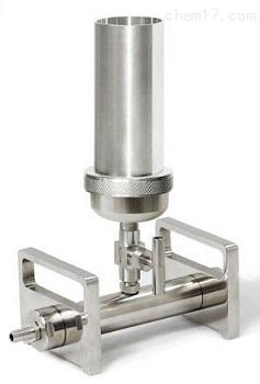 重庆微生物限度检查仪CYW-600S薄膜过滤器