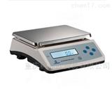 YP-100001电子秤/电子天平/质保一年