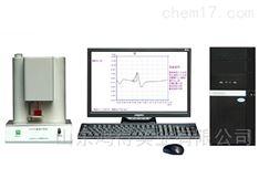 示波极谱仪HD-JP4000