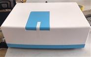GH-800紅外分光測油儀