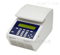 2720PCR仪美国ABI life2720型PCR仪