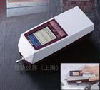 粗糙度检测仪sj-210(标准型178-560-01)