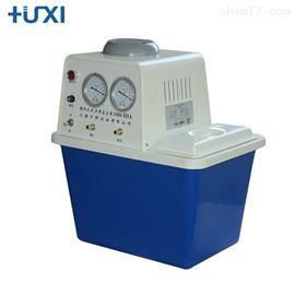 SHB-IIIA循环水真空泵