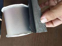 5-25厘米宽屋顶防漏铝膜贴面胶带