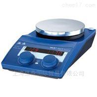 RCT Basic德国艾卡IKA 磁力搅拌器 RCT Basic 1