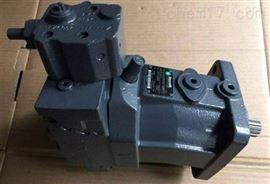力士乐柱塞泵A11VO75DRS/10R-NPD12K01