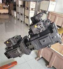 A11VO95LRS/10R-NSD12K01力士乐柱塞泵