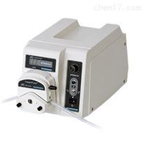 BT600-2J精密蠕动泵BT600-2J