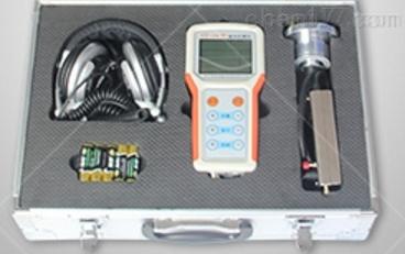 ST-16型漏水检测仪
