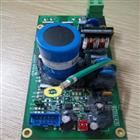 施耐德控制器P2892-A-220V-1.0全新現貨