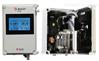 以色列蓝典Smart POD供水水质在线监测设备