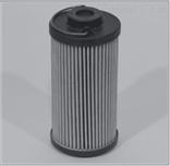 德国贺德克-L - 空气滤清器滤芯