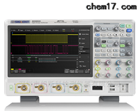 SDS5000X鼎阳SDS5000X超级荧光示波器